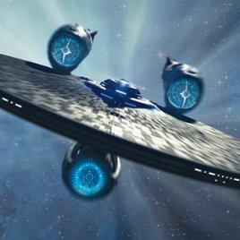 """""""Star Trek 3"""": Termin für den ersten Trailer steht fest"""