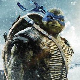"""Erster Trailer zu """"Teenage Mutant Ninja Turtles 2"""": Die Schildkröten sind zurück"""