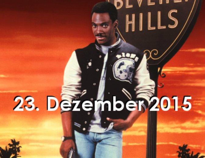 tv programm weihnachten 2015 beverlyhillscop