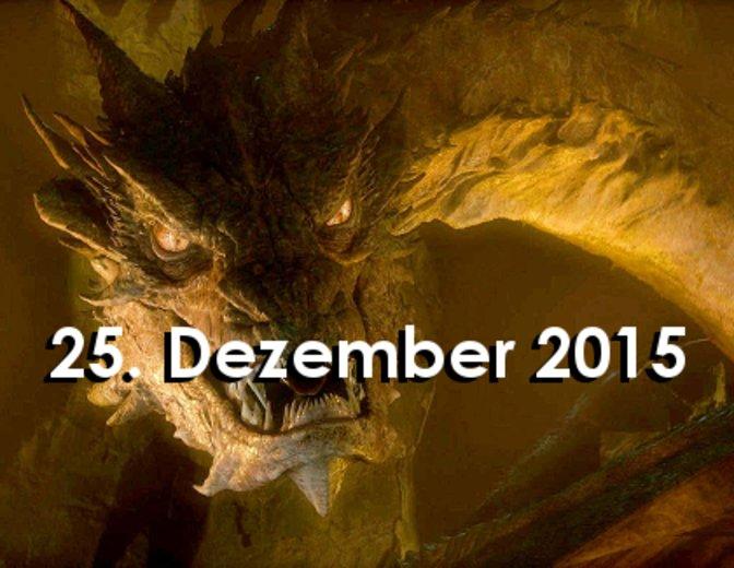 tv programm weihnachten 2015 derhobbit