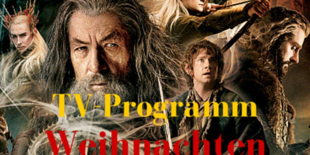Fernsehprogramm 2019 Weihnachten.Tv Programm Weihnachten 2015 Diese Filme Verschönern Euch Die
