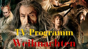 TV-Programm Weihnachten 2015: Diese Filme verschönern euch die Festtage