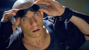 Riddick 4: Vin Diesel kündigt Drehstart und angestrebte Altersfreigabe an