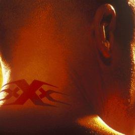 """""""xXx 3"""": Vin Diesel freut sich über Zusage eines altbekannten Kollegen"""