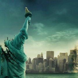 """""""Cloverfield 2"""": Erster Trailer zur Horror-Fortsetzung überrascht alle"""