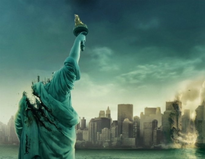 10 Cloverfield Lane Trailer   Artikel