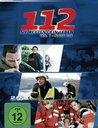 112 - Sie retten dein Leben, Vol. 1, Folge 01-16 (2 Discs) Poster