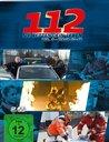 112 - Sie retten dein Leben, Vol. 3, Folge 33-48 (2 Discs) Poster