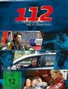 112 - Sie retten dein Leben, Vol. 4, Folge 49-64 Poster