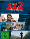 112 - Sie retten dein Leben, Vol. 5, Folge 65-80 Poster