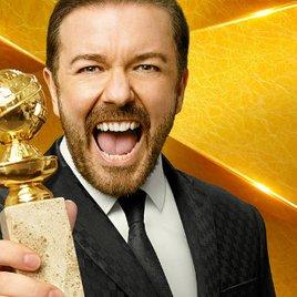"""Gewinner der Golden Globes 2016: Leonardo DiCaprio räumt mit """"The Revenant"""" ab"""