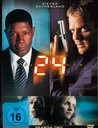 24 - Season 2 (7 Discs) Poster