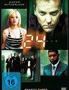 24 - Season 3 (7 Discs) Poster