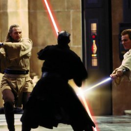 """""""Star Wars"""": 7 Dinge, die die verhassten Prequels richtig gemacht haben"""