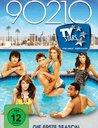 90210 - Die erste Season (6 Discs) Poster