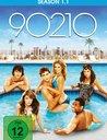 90210 - Season 1.1 (3 Discs) Poster
