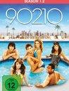 90210 - Season 1.2 (3 Discs) Poster