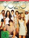 90210 - Season 2.2 (3 Discs) Poster