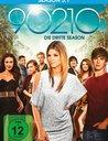90210 - Season 3.1 (3 Discs) Poster
