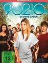 90210 - Season 3.2 (3 Discs) Poster