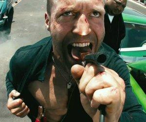 Quiz: Erkennst du diese 20 Actionfilme nur anhand eines Bildes?