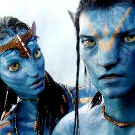 """""""Avatar 2"""": Kinostart wird verschoben & Konflikt mit """"Star Wars 8"""" vermieden"""