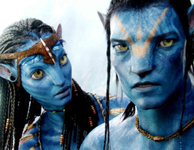 Avatar 2 Kinostart - Artikel