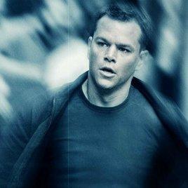 """""""Bourne 5"""": Matt Damon gibt Details zu seinem Charakter & der Handlung preis"""