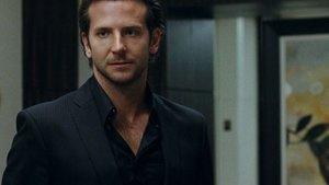 Bradley Cooper: Frecher Doppelgänger schleicht sich beim Filmfestival ein