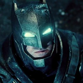 """Batman v Superman"": ""The Walking Dead""-Star spielt Batmans Mutter"
