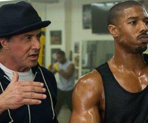 """""""Creed 2"""": Kinostart für achten Teil der Rocky-Reihe könnte bereits feststehen"""