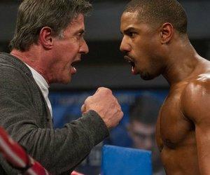 """""""Creed"""": Alles Wichtige, was ihr zum Kinostart des neuesten Rocky-Films wissen müsst"""