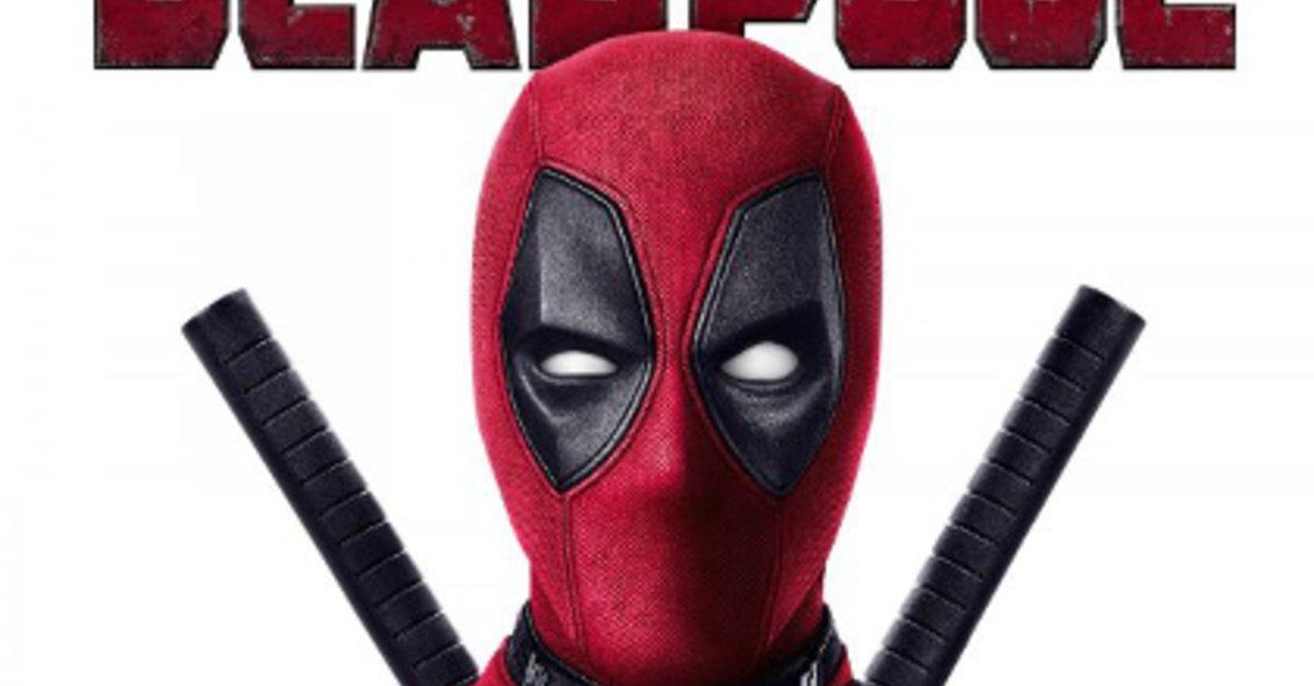aktuelle filme kino deadpool
