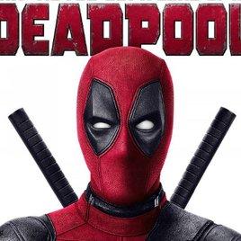 """8 Filme, die ihr euch vor """"Deadpool"""" unbedingt ansehen solltet"""