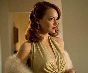 Emma Stone soll eine der berühmtesten Disney-Schurkinnen spielen