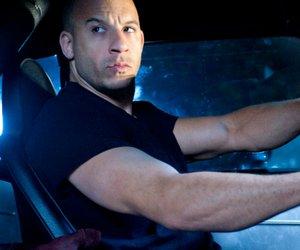 """""""Fast & Furious 8"""": Vin Diesel veröffentlicht erstes Bild & Spin-Off im Gespräch"""