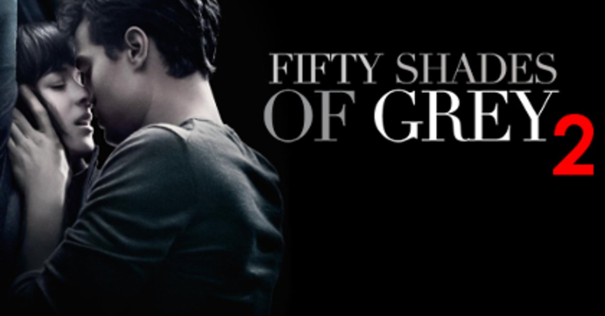 5 dinge die wir ber fifty shades of grey 2 schon