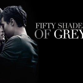 """5 Dinge, die wir über """"Fifty Shades of Grey 2"""" schon wissen"""