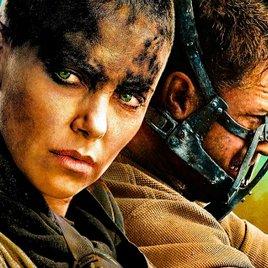 """""""Mad Max"""": Regisseur George Miller möchte die Action-Reihe weitergeben"""