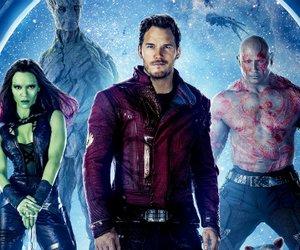 """""""Guardians of the Galaxy 2"""": Wechselt ein Bösewicht die Seiten im Superheldenfilm?"""