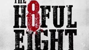 """Kinocharts: Tarantinos """"The Hateful Eight"""" hat gegen """"Star Wars 7"""" das Nachsehen"""