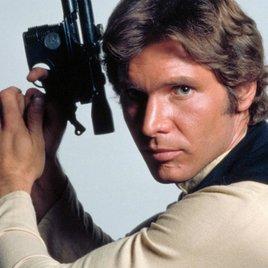 """""""Star Wars""""-Spin-off: Diese Schauspieler wollen der junge Han Solo werden"""