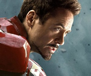 """Iron Man 4"": Dreht Robert Downey Jr. einen weiteren Superhelden-Film als Tony Stark?"
