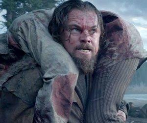 """Kinocharts: """"The Revenant"""" kann """"Star Wars 7"""" nicht vom Thron stürzen"""