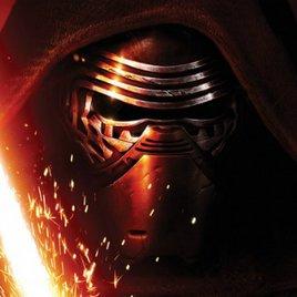 """Kinocharts: """"Star Wars 7"""" muss Platz an der Spitze räumen"""