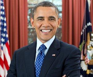 US-Präsident Obama äußert sich zu Rassismus-Debatte bei den Oscars