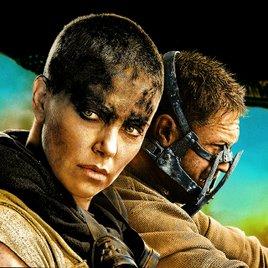 Quiz: Wie gut kennst du die Oscar-Filme 2016?