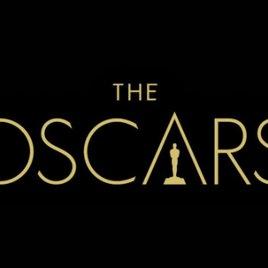Oscars 2016: Die größten Überraschungen bei den Nominierungen
