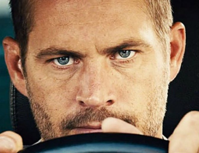 Paul Walker FF 8   Artikel