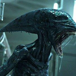 """""""Prometheus 2"""": Ridley Scott will den brutalsten Film seiner Karriere drehen"""